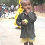 Indien_150x150_1