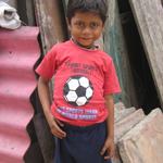 Indien_150x150_2