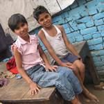 Indien_150x150_4
