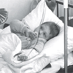 Kinderkrankenhaus_150x150